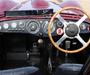 Images of Allard K2 Roadster Race Car (1952)