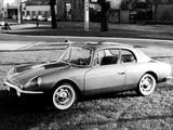 Photos of Renault Alpine A110 GT4 (1967)