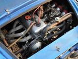 Photos of Renault Alpine A110 1300 Group 4 1971