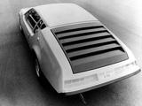 Renault Alpine A310 (1971–1976) photos