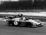 Images of Renault Alpine A441 (1974)