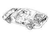 Renault Alpine GTA V6 Turbo (1985–1991) wallpapers