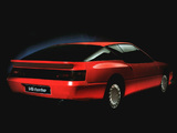 Images of Renault Alpine GTA V6 Turbo (1985–1991)