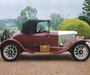 Images of Alvis 10-30 by Morgan-Zephyr (1920)