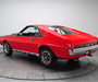 Images of AMC AMX (1970)