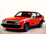Images of AMC AMX (43-9) 1979
