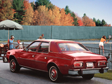 AMC Concord D/L 4-door Sedan 1978 images