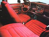 AMC Concord D/L Sedan 1979–83 photos
