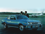 Photos of AMC Concord Hatchback 1978