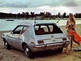Photos of AMC Gremlin 1970–73