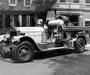 Photos of American LaFrance Metropolitan Type 145 (1926–1929)