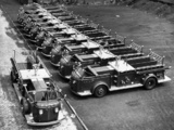 American LaFrance 700 Series (1945–1959) pictures
