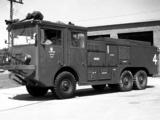 American LaFrance Type 0-11A (1951–1959) images