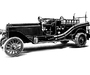 Wallpapers of American LaFrance Type 15 (1913–1925)
