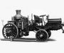 Pictures of American LaFrance Type 18 (1913–1915)