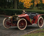 Images of American Model 40 Roadster (1907)