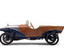 Wallpapers of Amilcar Type 4C Skiff (1922)