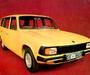 Anadol SV-1600 (1973–1982) images