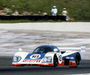 Pictures of Aston Martin AMR1 (1988–1990)