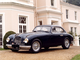 Aston Martin DB2 (1950–1953) wallpapers