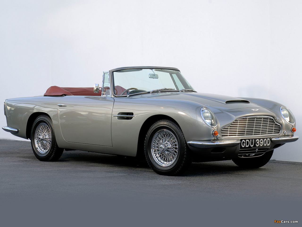 1963 aston martin db5 related infomation specifications weili automotive network. Black Bedroom Furniture Sets. Home Design Ideas