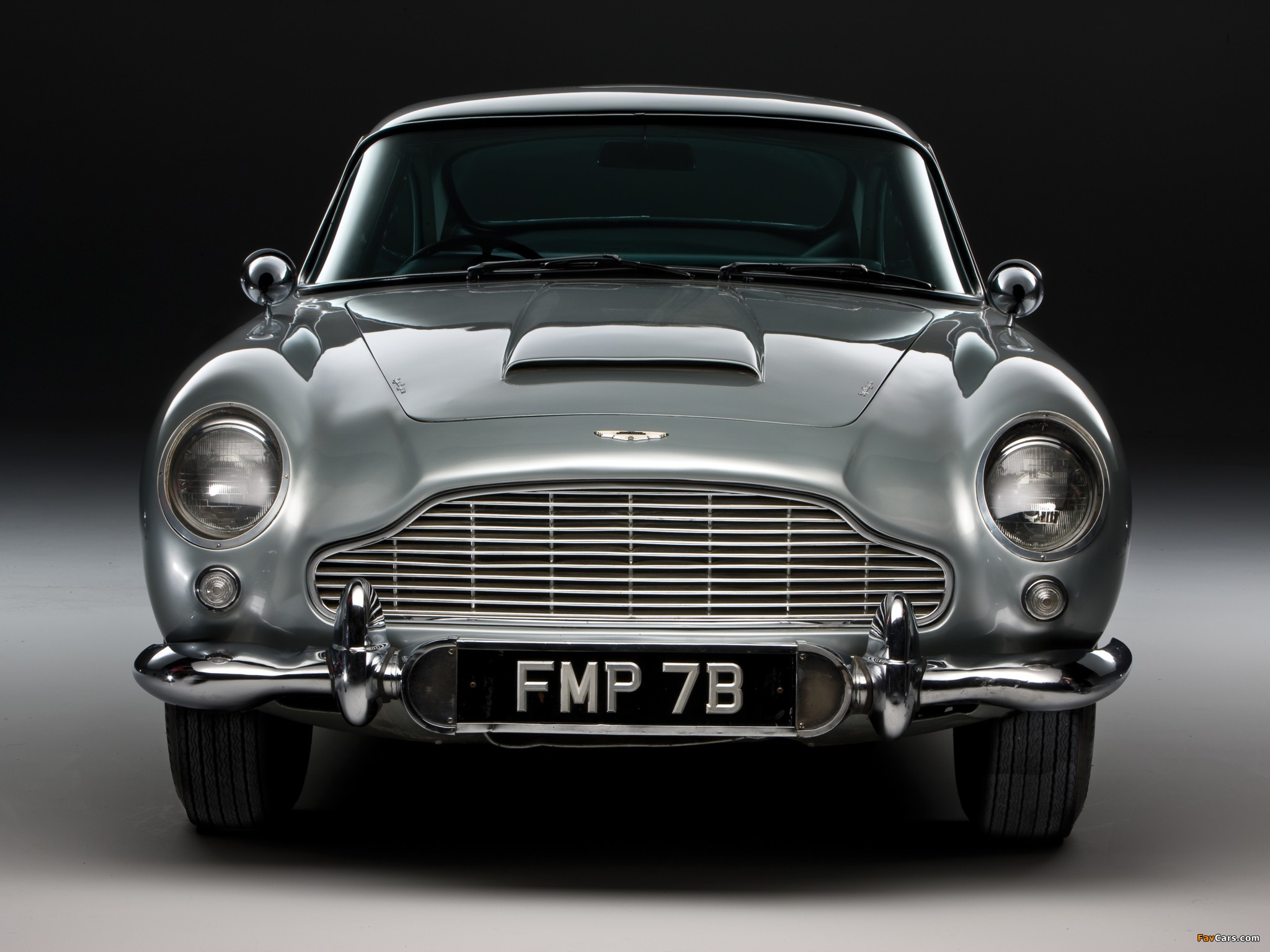 wallpapers of aston martin db5 james bond edition 1964. Cars Review. Best American Auto & Cars Review
