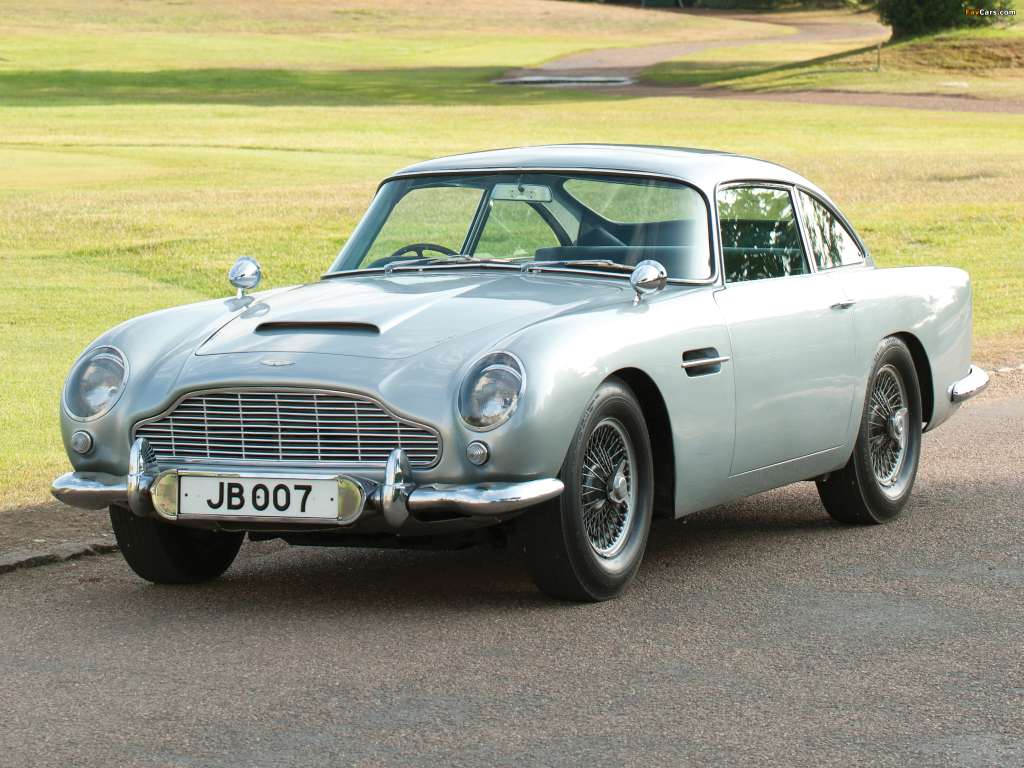 Want Date James Bond Daniel Craig Offers Himself Aston Martin Two Lucky Fans 1610428 in addition James Bonds Guide To Bonds Heres How Daniel Craig Sean Connery Roger Moore Timothy Dalton And George Lazenby Would Match Up In The Fixed In e World in addition Rm Auction Roundup James Bonds Aston Martin Db5 More Pictures together with Meest Brute Sportautos Voor De Man furthermore James Bond 1965 Aston Martin Db5. on james bond aston martin