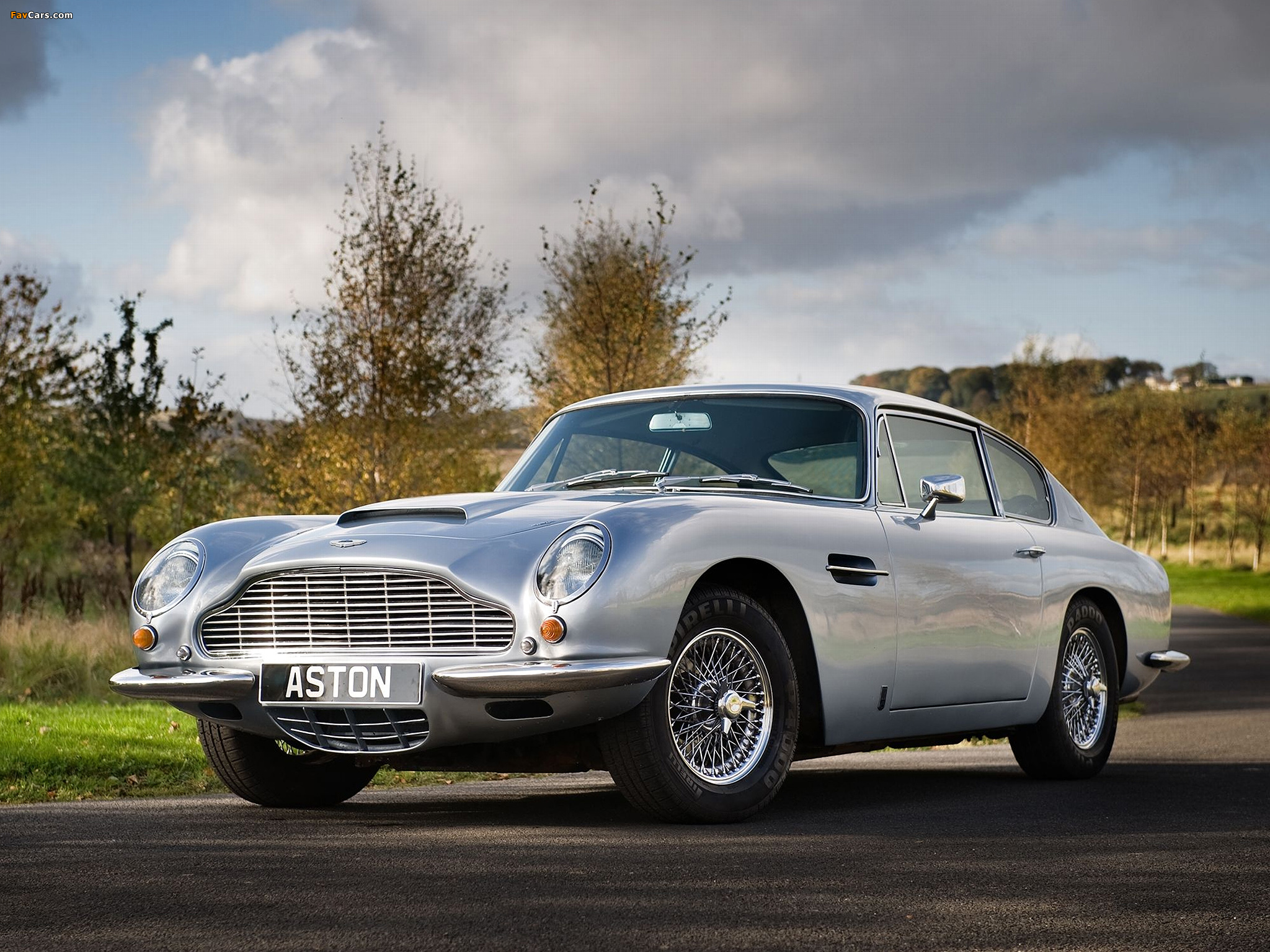 Images Aston Martin Db6 Uk Spec 1965 1969 146379 moreover Wallpaper 01 together with Aston Martin Db6 Volante Vantage Specification 1967 additionally Lagonda as well Aston Martin DB6 Volante 30093. on aston martin db6
