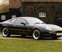 Photos of Aston Martin DB7 GTS (1996)