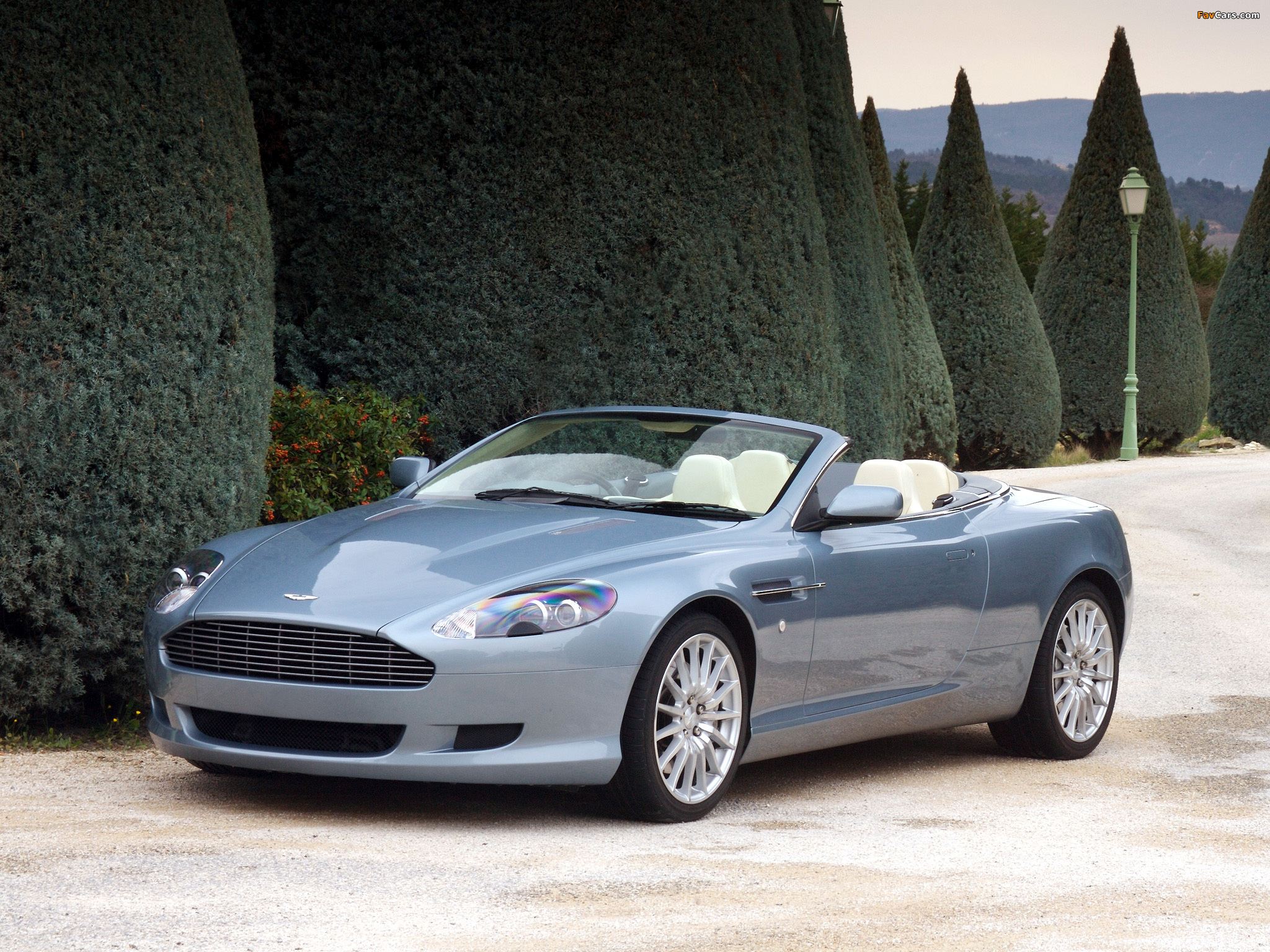 aston martin db9 volante with Aston Martin Db9 Volante 2004 2008 Wallpapers 146542 on Aston Martin Db9 Volante 2004 2008 Photos 146533 1024x768 in addition Astonmartin Hongkong together with Wallpaper 06 also 15057956 also Aston Martin Db9 Volante Review Pictures.