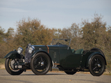 Aston Martin International (1929–1932) images