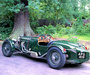 Images of Aston Martin Le Mans (1932–1934)