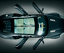 Wallpapers of Aston Martin Rapide Concept (2006)