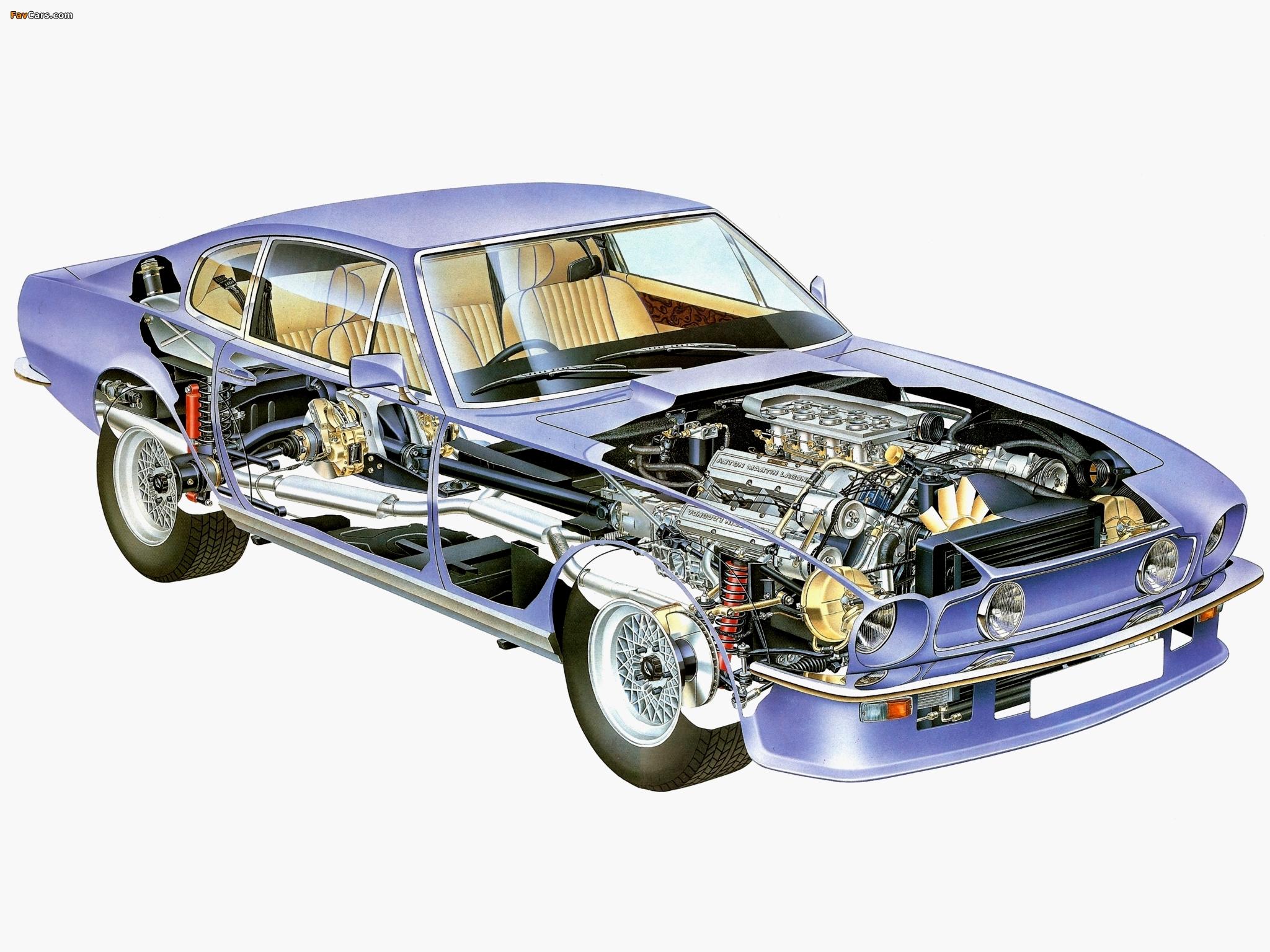 http://img.favcars.com/aston-martin/v8/aston-martin_v8_1977_pictures_2.jpg