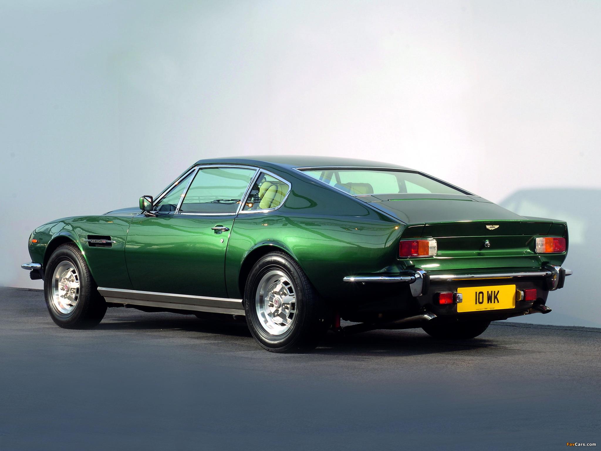 http://img.favcars.com/aston-martin/v8/aston-martin_v8_1977_pictures_6.jpg