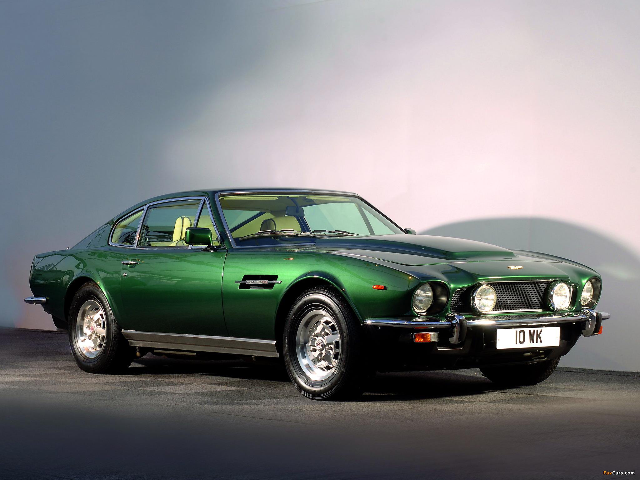 http://img.favcars.com/aston-martin/v8/aston-martin_v8_1977_pictures_7.jpg
