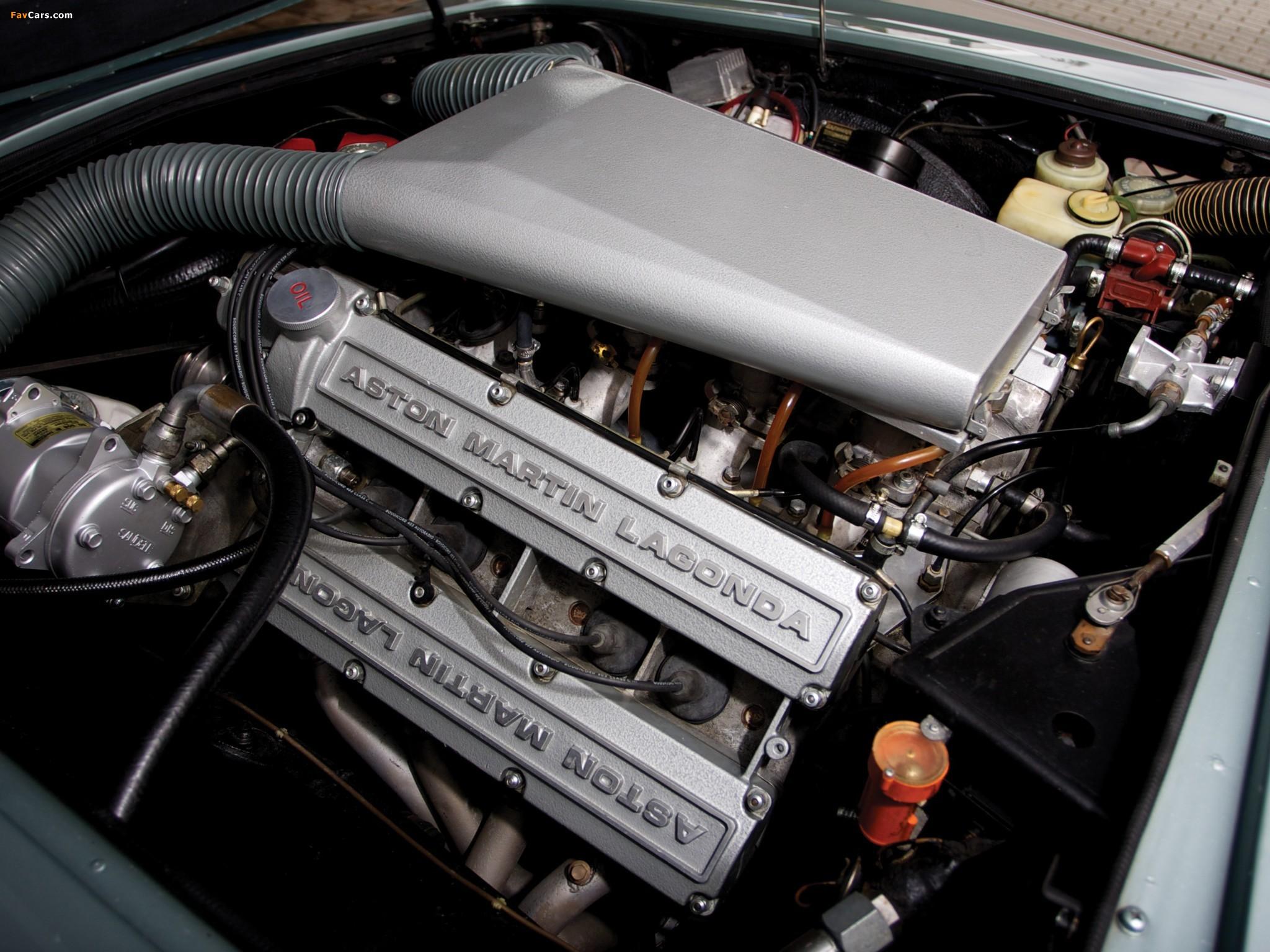 http://img.favcars.com/aston-martin/v8/images_aston-martin_v8_1977_6.jpg