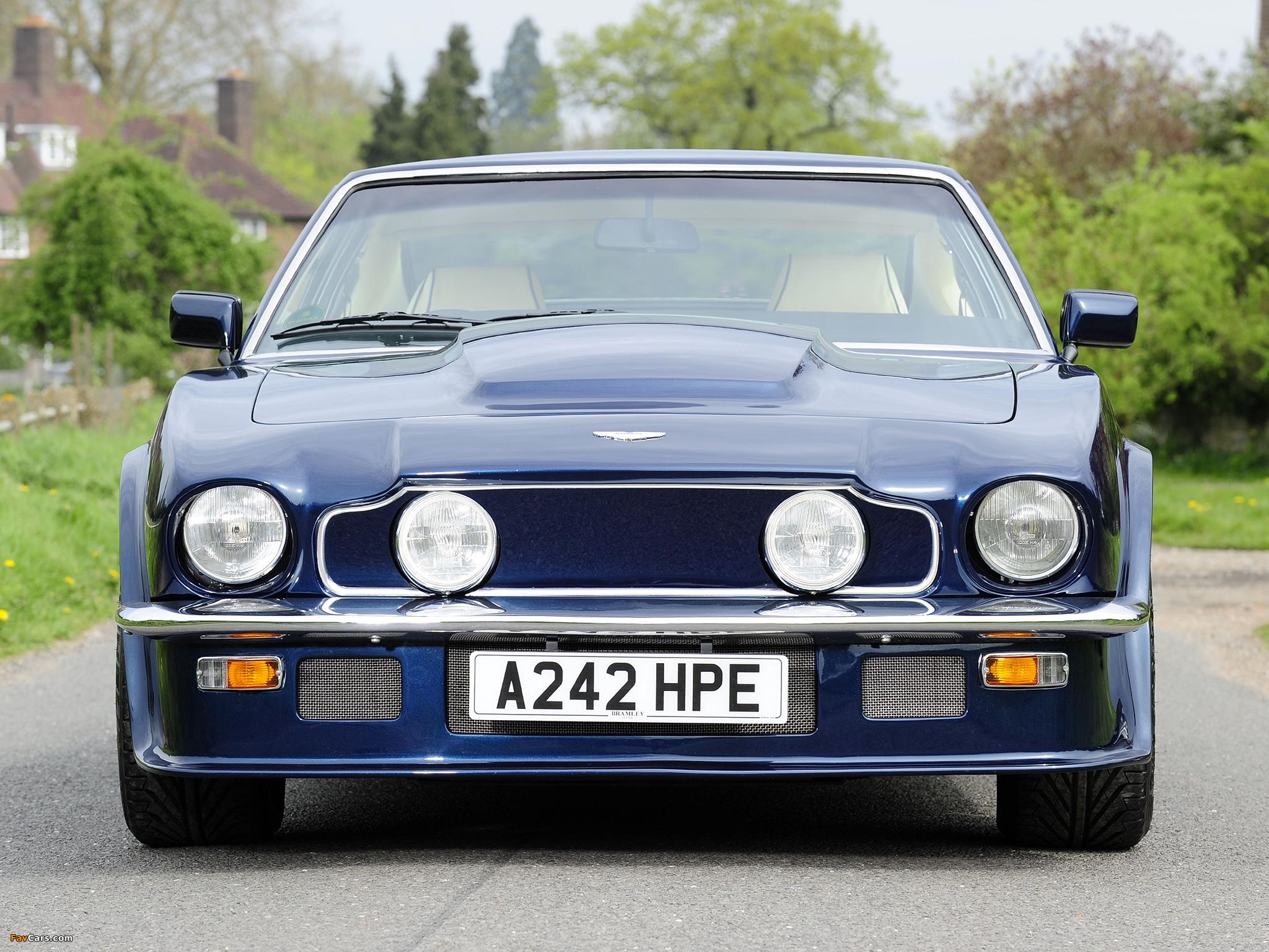 http://img.favcars.com/aston-martin/v8/photos_aston-martin_v8_1977_4.jpg