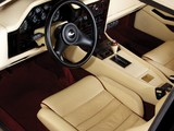 Aston Martin V8 Volante Zagato (1988–1990) wallpapers