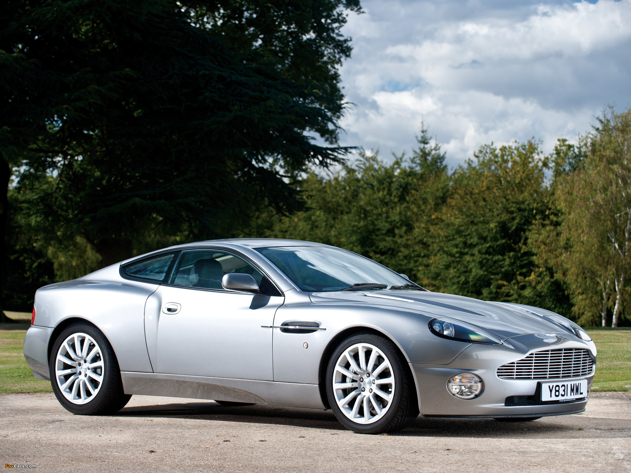57 in addition Aston Martin Dbs furthermore Aston Martin Dbs Quantum Of Solace 1 besides Db9 likewise 1028729 the Fast And The Furious Tokyo Drift Nissan 350z Can Be Yours For 234k. on 2006 aston martin vanquish