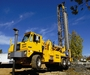 Atlas Copco T4W pictures