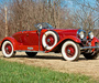 Wallpapers of Auburn 115S Boattail Speedster (1928)