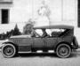 Photos of Auburn 6-39 (1917–1921)