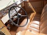 Auburn 8-105 Convertible Sedan (1933) wallpapers