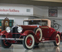 Wallpapers of Auburn 8-90 Convertible Coupe (1929)