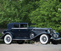 Auburn Twelve Phaeton Sedan 12-165 (1933–1934) pictures