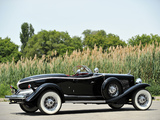 Auburn V12 160A Speedster (1932) wallpapers