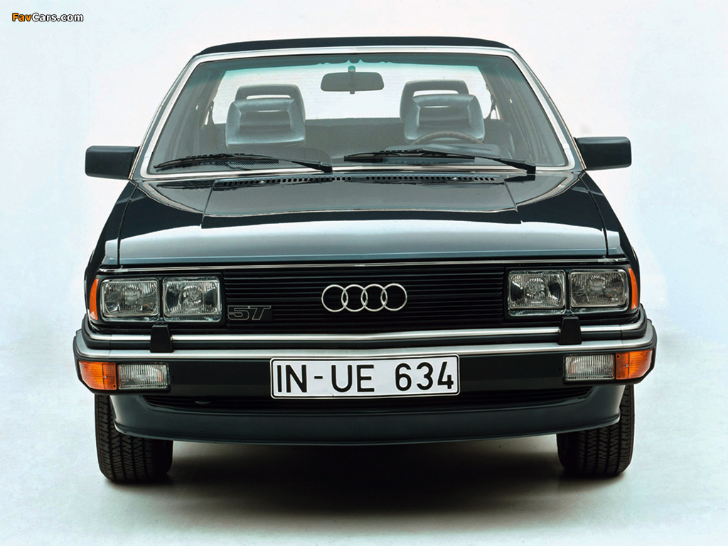 Image Result For Audi A Turbo