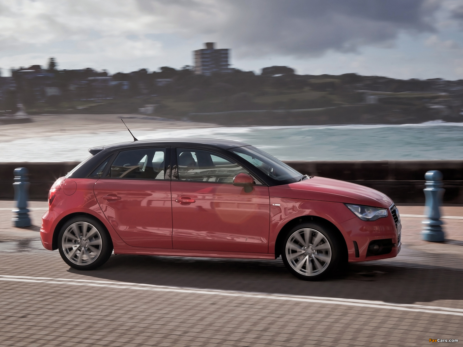 Image Result For Audi A Sportback Features
