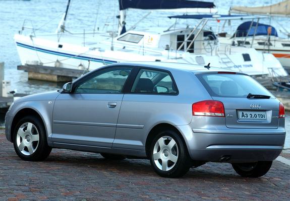 Audi a4 wikipedia audi a4 car and driver audi a4 specs dimensions - 2005 Audi A3 Interior Dimensions Autos Classic Blog
